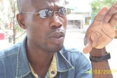 Photo-adzopé-yamoussoukro-023