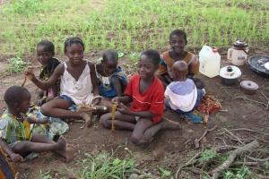 Smallholders