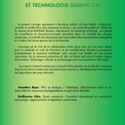Sélection-des-plantes-et-technologie-semencière-ext