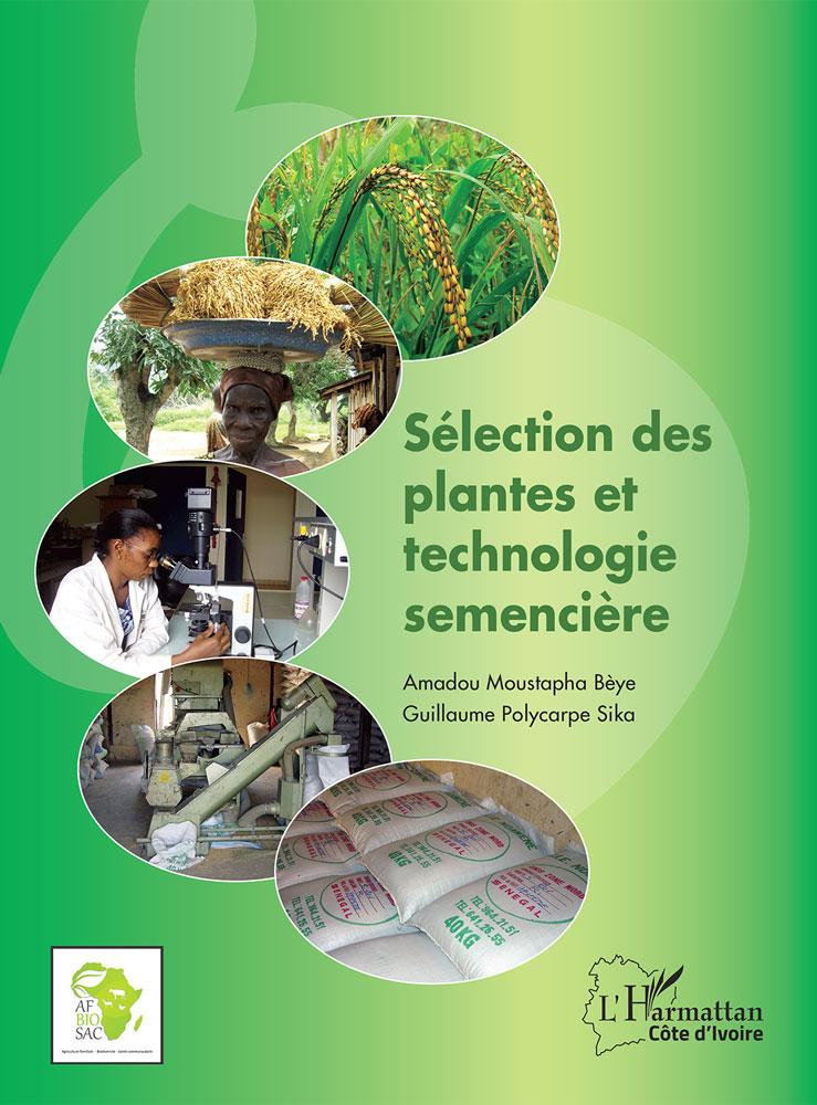 Sélection-des-plantes-et-technologie-semencière